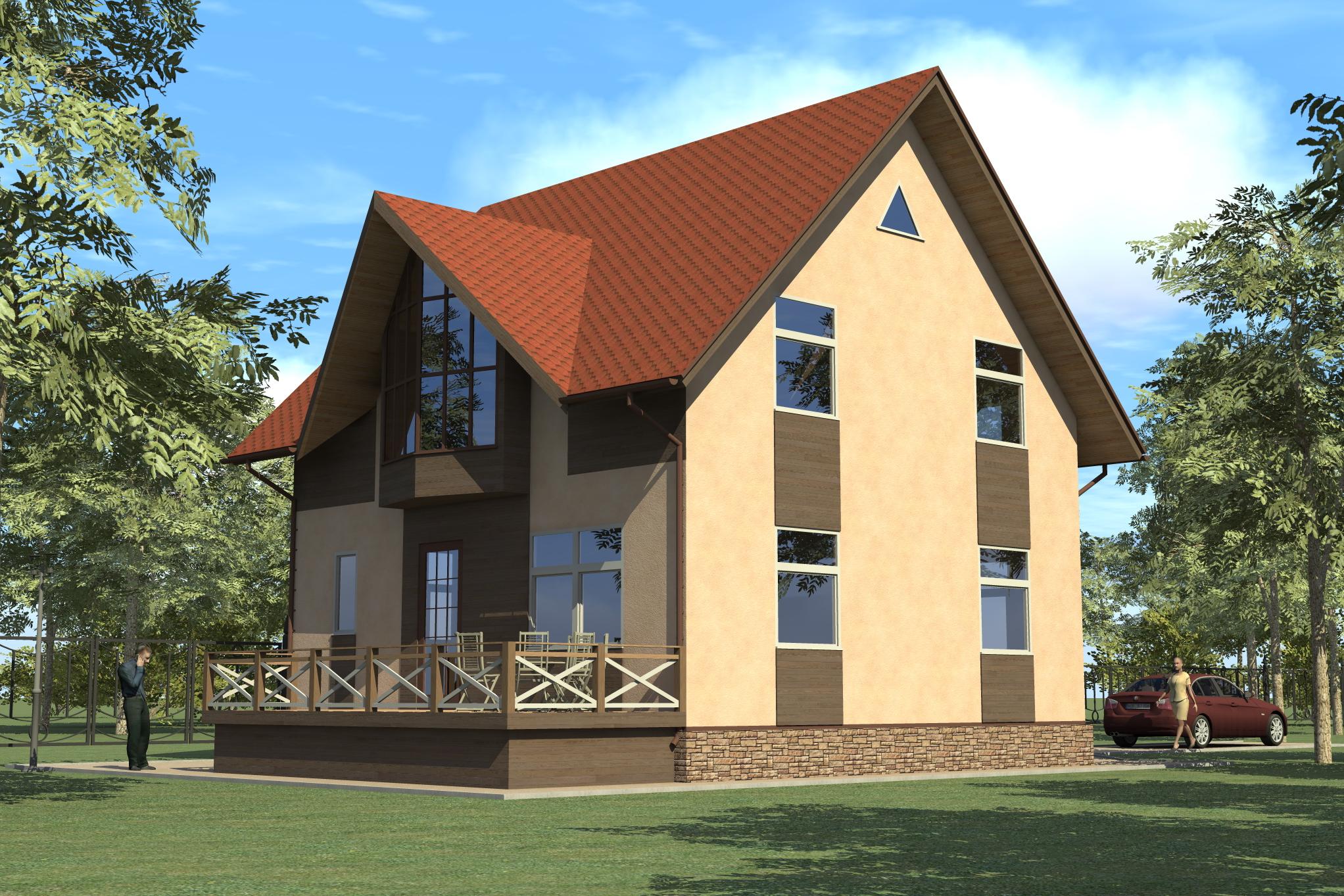 сп малоэтажное строительство